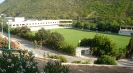 Stadion NK Mosor